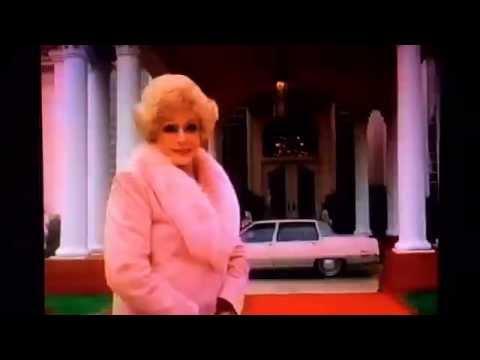 """""""Dallas, Texas, USA"""" commercial 1996"""