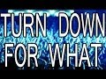 DJ Snake - Turn Down For What  (feat. Lil Jon)  |  Music Video