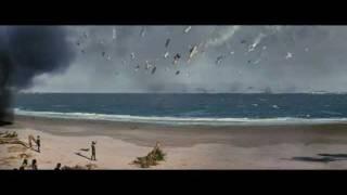 Gambar cover X-Men First Class Music Video - This Is War