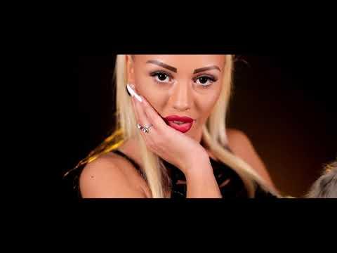 Geo , Mc Masu si Edy Talent- Femeia Rebela (OFICIAL VIDEO) 2019