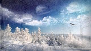bản nhạc rock hay nhất - forever - stratovarius