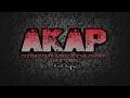 Akap - Imago (Guitar Cover With Lyrics & Chords)