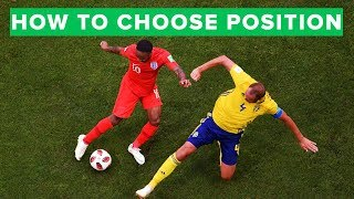 how-to-choose-your-position-which-role-is-best-for-you