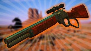 fallout 4 lucky eddy unique far harbor weapon guide
