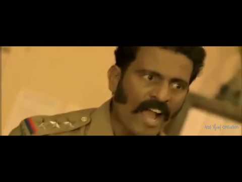 ILAYATHALAPATHY UNSEEN | Vijay guest appearance | pandhayam  | HD