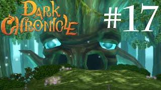 Gambar cover Let's Play... Dark Chronicle (Cloud 2) #17 REVIVING JURAK! (Gameplay / Walkthrough)