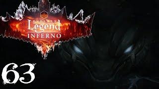 SB Plays Endless Legend: Inferno 63 - Morgawr