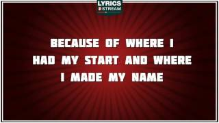 La La Land - Demi Lovato tribute - Lyrics Mp3