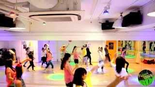 rdi dance class 119  1 bojangles choreographed by master rajesh