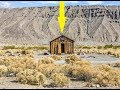 Top 5 Ghost Towns Of America