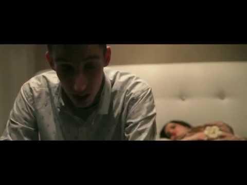 Tim Ps -  Daleč Stran (Official Video)