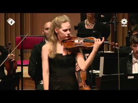 Stravinsky, Mendelssohn & Haydn