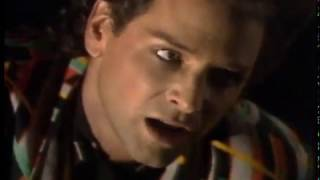 Lindsey Buckingham Go Insane Official Music Video