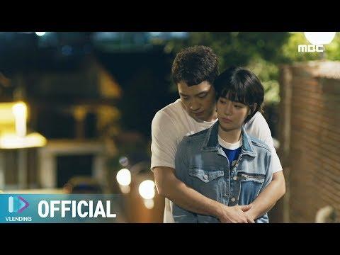 Download MV 홍석민 - 여기에서 웰컴2라이프 OST Part.5 Welcome2Life OST Part.5 Mp4 baru