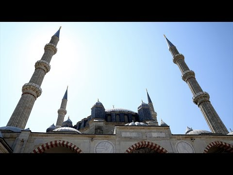 what-to-see-and-eat-in-edirne,-turkey