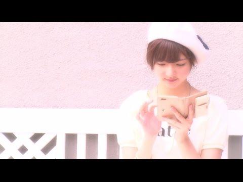 """13th Single「今、話したい誰かがいる」2015.10.28 Release!! 乃木坂46恒例となったシングル特典映像""""個人PV""""の予告編を公開! 和田さんはペアPV含めて..."""
