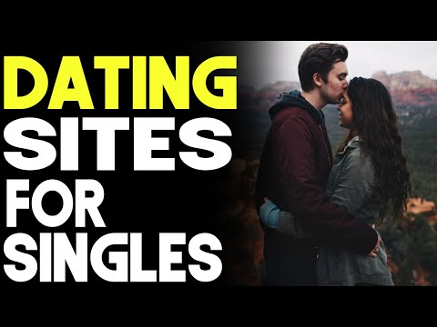 The BEST Dating Site For Singles - Try This!