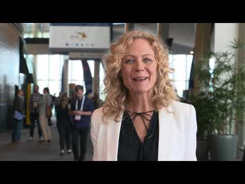 IAC 2017 Monday , 25 September - Highlights