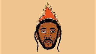 1 Hour Of Beats [FREE] kendrick lamar, j cole, jid, kenny mason, smino type beats 2021