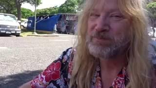 Video Hawaii:  A Trip to the Aloha Stadium Swap Meet download MP3, 3GP, MP4, WEBM, AVI, FLV Maret 2018