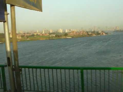 Cairo Egypt Info & Pharoah info-Part 3