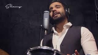 Mohamed Shamy-Lw Ala Albi Cover Song   محمد شامي-لو على قلبي (فضل شاكر)