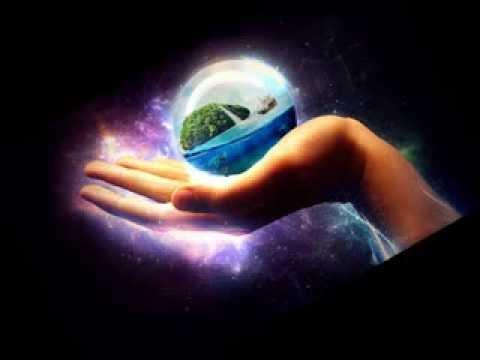 Darius Rucker - This Is My World mp3