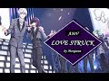Amv b project kodou ambitious love struck mp3