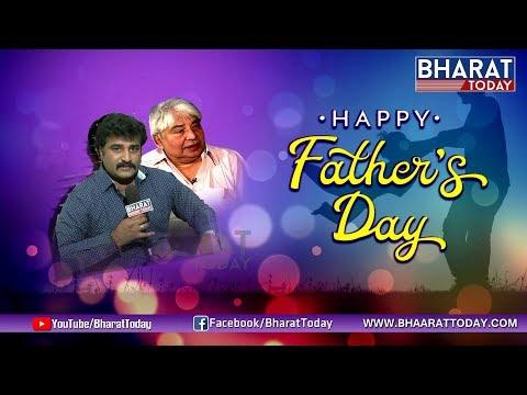 Rajiv Kanakala Emotional Speech About His...