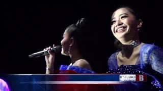 """YANK - """"Anar Agustin feat Rena KDI"""" MONATA Live in Cipanas - Banten"""""""