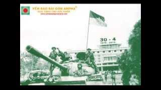 Yến Sào Anpha - Mừng ngày giải phóng miền nam 30 - 4