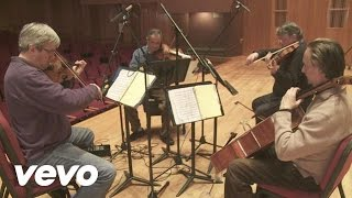 Emerson String Quartet - Mozart: Prussian Quartets EPK