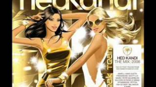 Hott 22 Feat  Bonnie Bailey No Promises