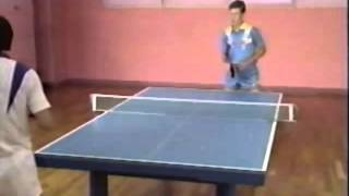 TT-Training :: WALDNER Jan-Ove [part2] 簡體中文字幕(Table Tennis Training :: WALDNER Jan-Ove [part2] ### *** All Credits & Many Thanks to Bokett.com / CNTV *** ----------- # Visit the Great Site :: TT-Videos.de ..., 2012-05-10T23:35:13.000Z)