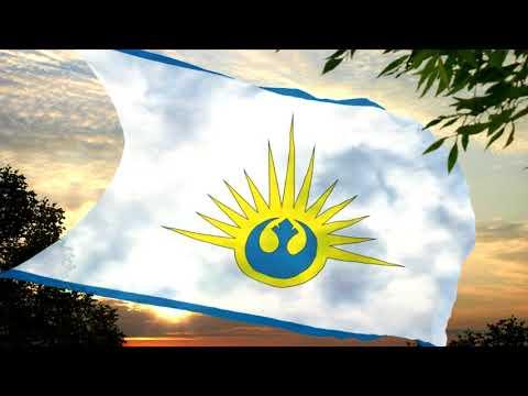 New Republic** / Nueva República**