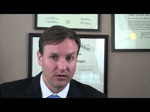 War Crime Court Martial Lawyers - Detainee Abuse Military Attorneys