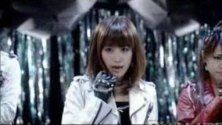 【PV】 モーニング娘。- 泣いちゃうかも thumbnail