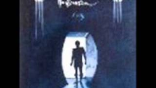Halloween Blue Nightmare French Progressive Rock France
