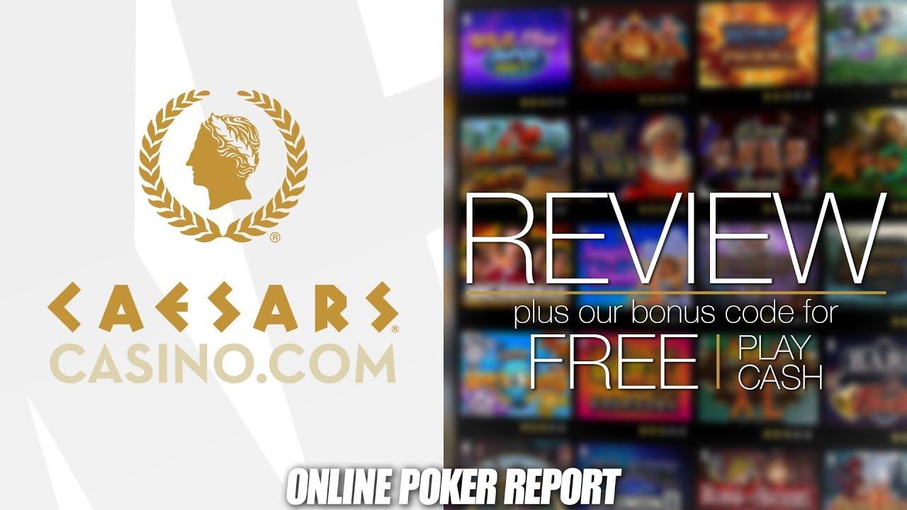 Бонус казино онлайн коды на онлайн покер видео на русском