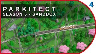 Parkitect - S03E04 - Ultra and Intense