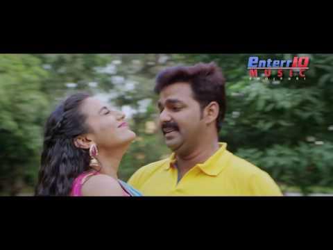 Chumma Ke Zeher - Film Tabadala - Pawan Singh, Akshara Singh - Super Hit Bhojpuri Full Song 2017