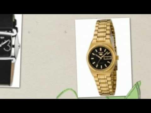 Ladies Watches, Women's watches online, Lady watch