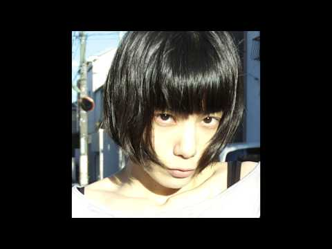 Midori ミドリ - Shinsekai