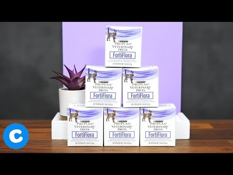 purina-pro-plan-veterinary-diets-fortiflora-cat