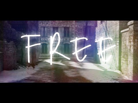 free (OCC 212) [BO3]