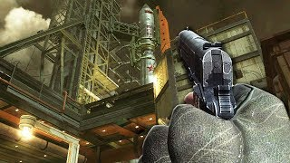 ASCENSION BLACK OPS 1 ZOMBIES IN 2020!
