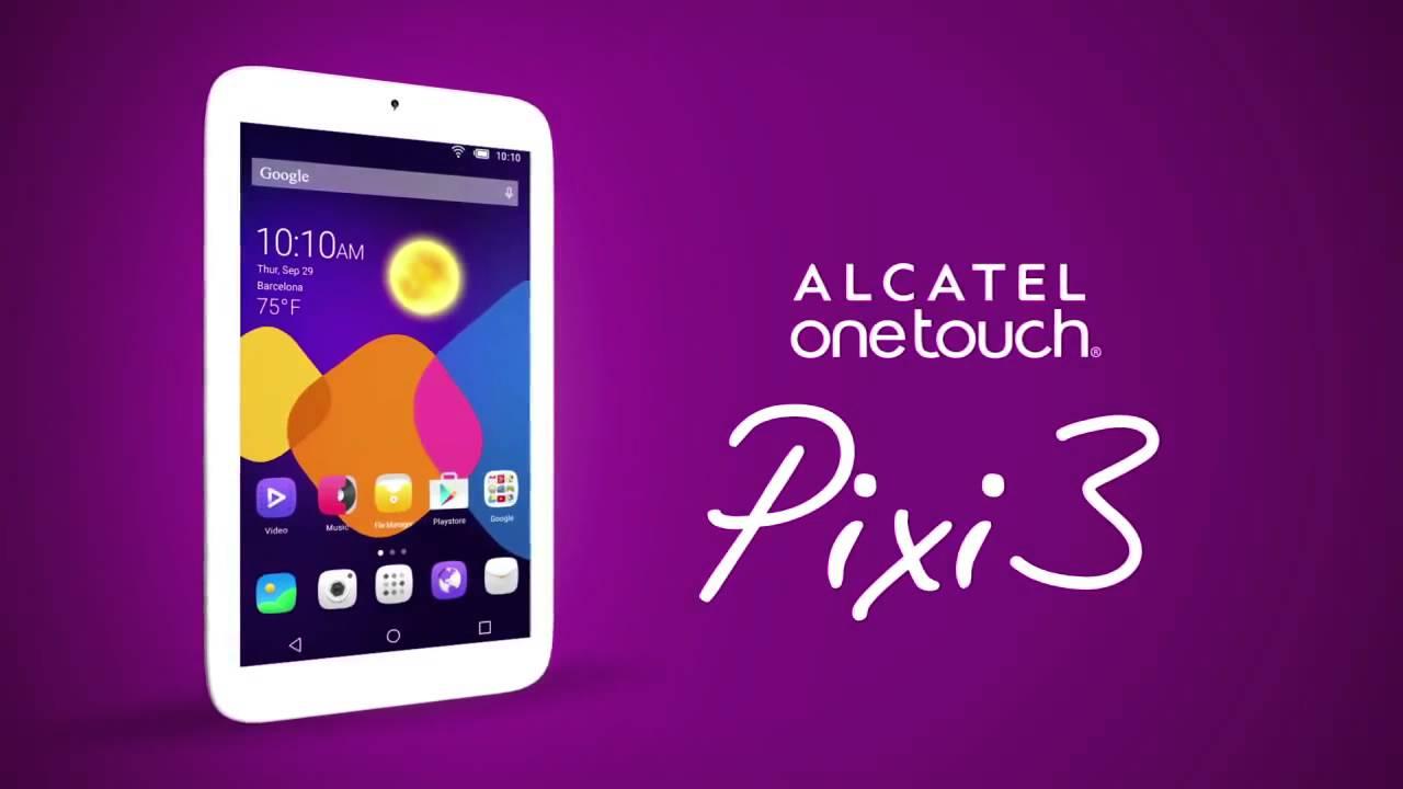 Интернет-магазин мтс: купить смартфоны alcatel, выгодные цены на смартфоны. Мобильный телефон alcatel one touch 2004g black (без кредла).