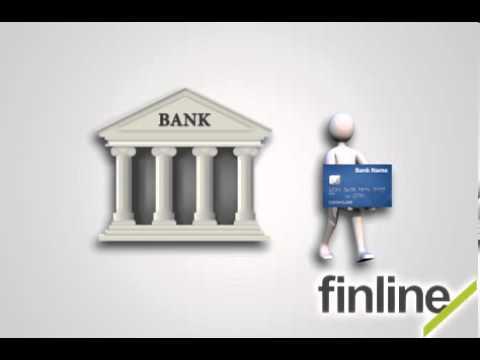 Кредитная карта Citi Select -