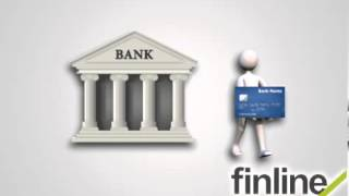Как заказать кредитную карту онлайн.(Заказ кредитной карты онлайн, через сервис Finline.ua. Быстро, легко, абсолютно бесплатно. Заполните заявку на..., 2013-08-13T08:57:59.000Z)