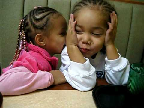 sibling rivalry interpersonal communication Sibling rivalry may create siblings help boost social skills a decline in benefits seen in interpersonal skills was noted among children.